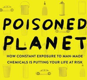 poisonedplanet